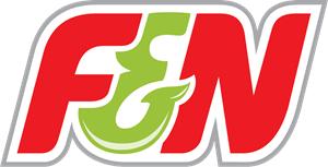 F & N